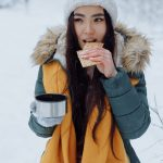 kila-xeimwnas-varos-geonutrition-stylianopoulou