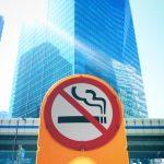 smoking-stop-geonutrition-stylianopoulou