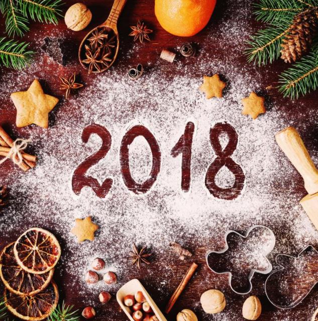 καλύτερη-δίαιτα-2018
