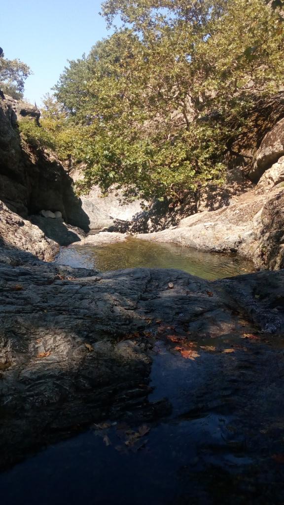 travel-story-samothraki-geonutrition