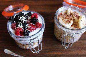 snak-sto-grafeio-douleia-geonutrition