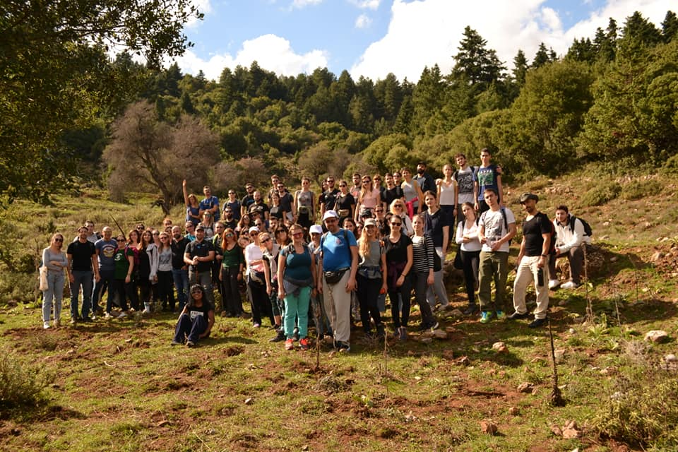 kastanitsa-travelstory-travelblogger-geonutrition