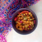 revithia-meatless-vegan-geonutrition
