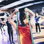 gumnastiki-diatrofi-geonutrition