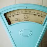 geonutrition-απώλεια-βάρους