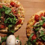 pizza-geonutrition