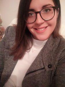 stamatina-viologos-blogger