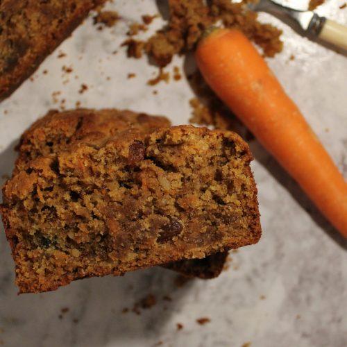 carrot-cake-geonutrition