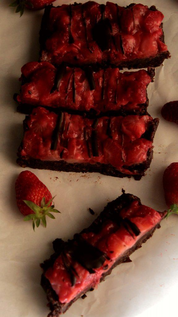brownies-omofagika-vegan-geonutrition