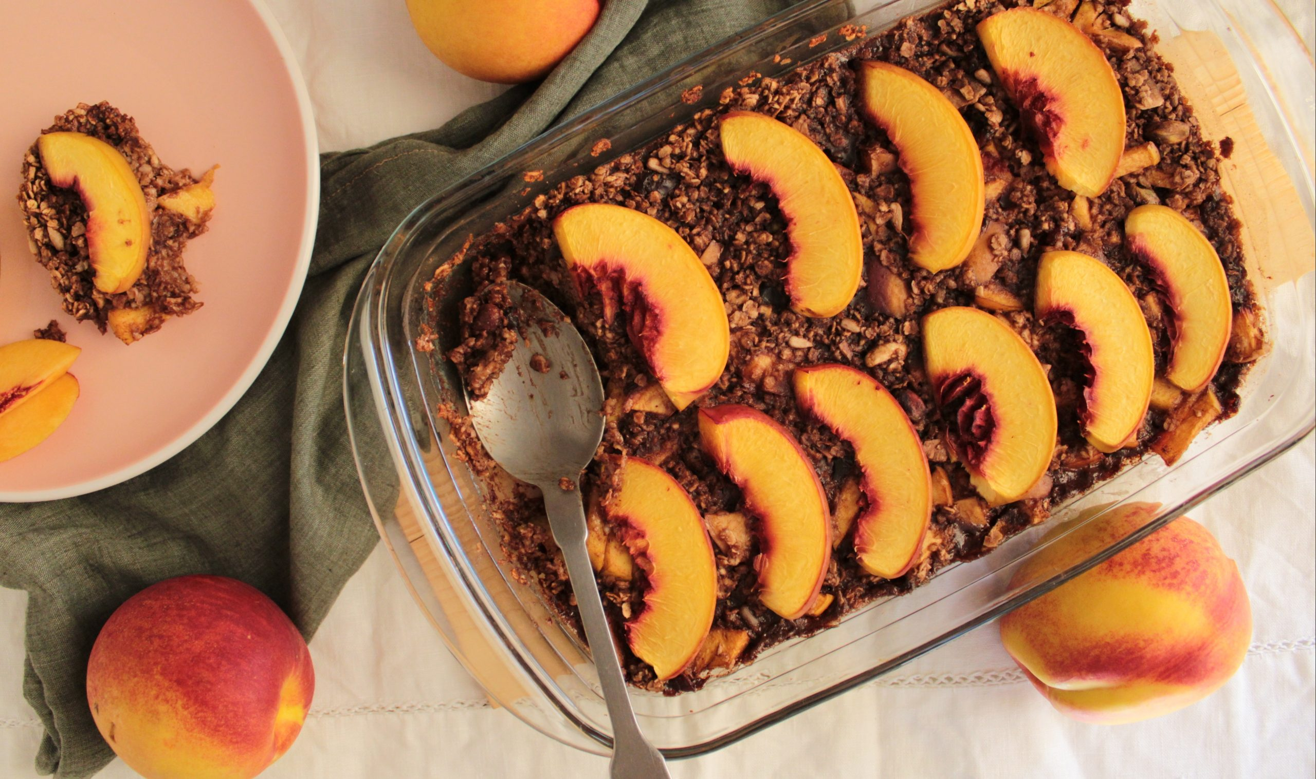 baked-oatmeal-geonutrition