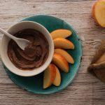mila-giaourti-snak-geonutrition
