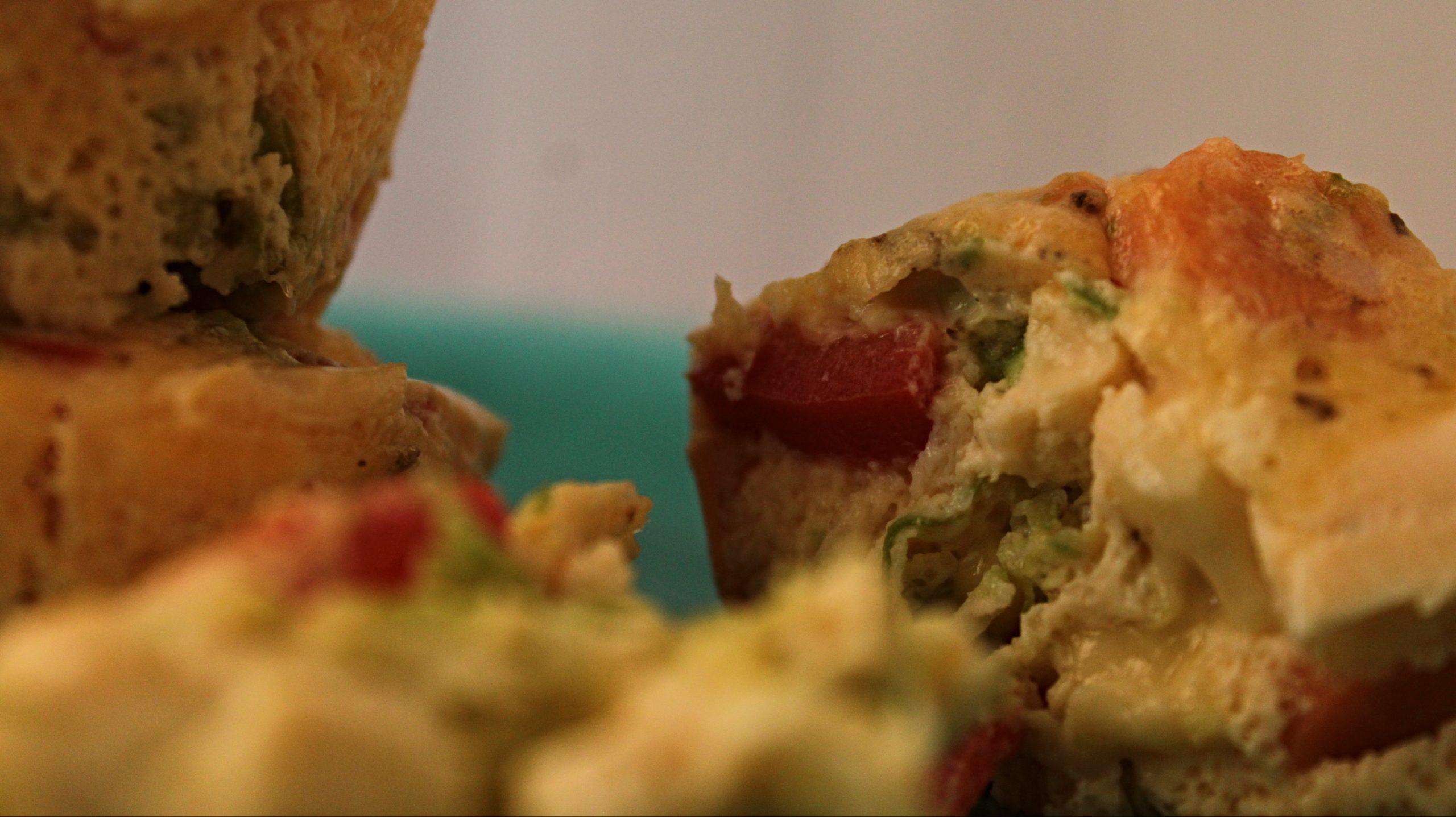 egg-muffins-geonutrition