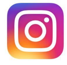 instagram-geonutrition