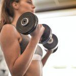gymnastiki-diatrofi-apwleia-varous-geonutrition