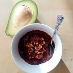 mous-avocado-geonutrition