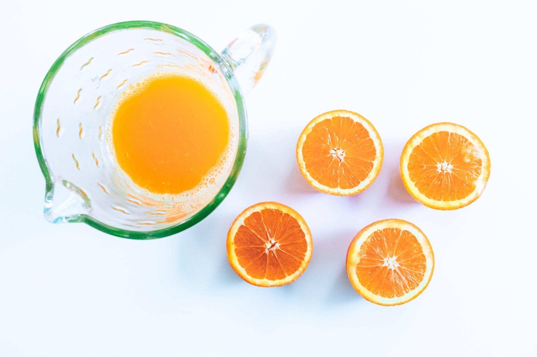 frouta-mithoi-geonutrition