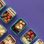 snak-douleia-grafeio-geonutrition