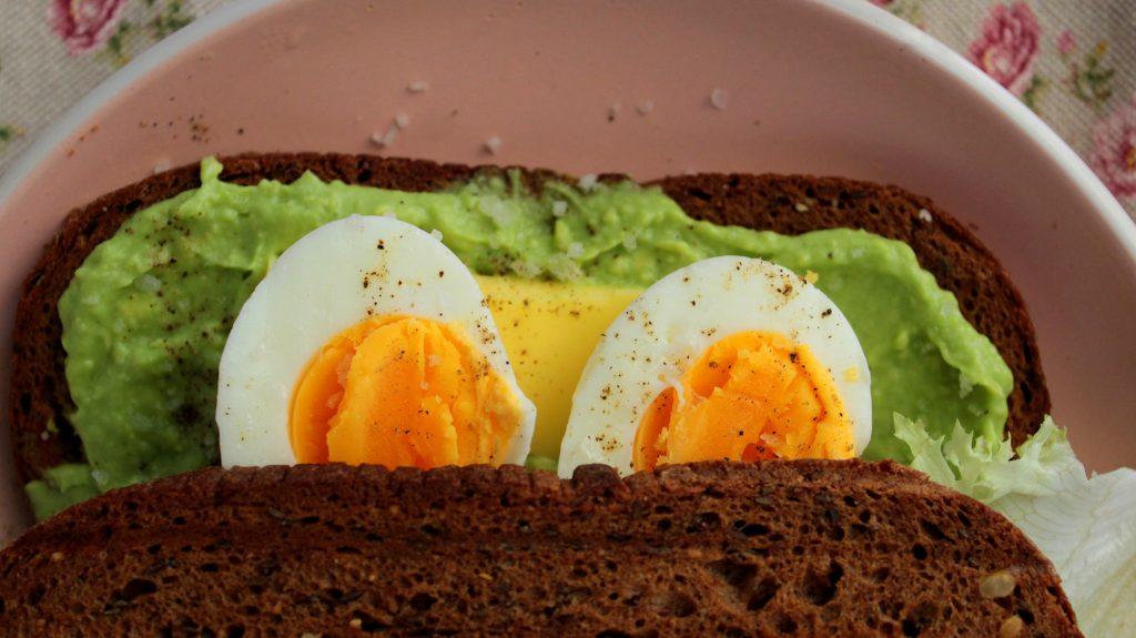 avocado-spread-geonutrition