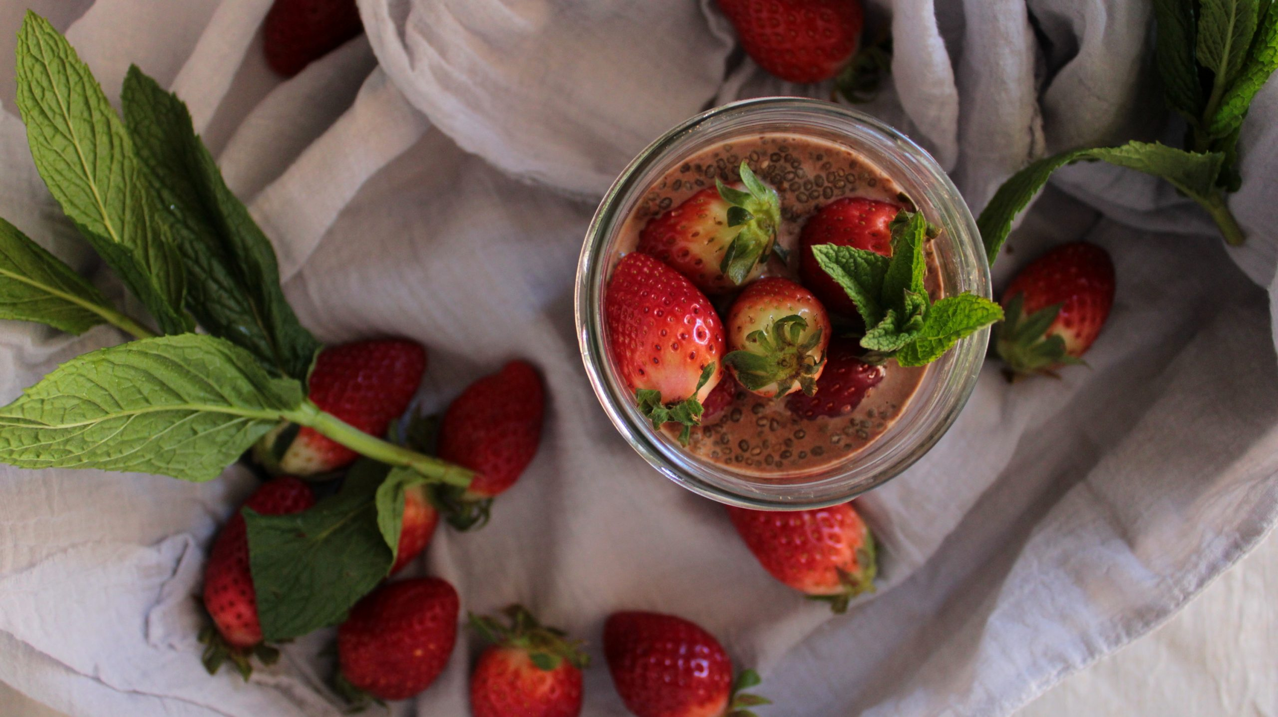 overnight-oats-fraoules-geonutrition