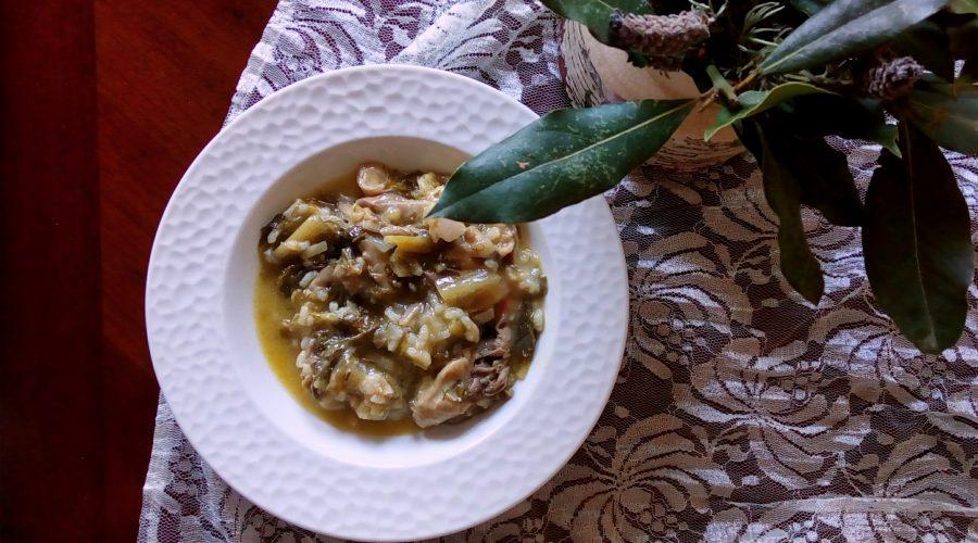 manitaritsa-mageiritsa-geonutrition