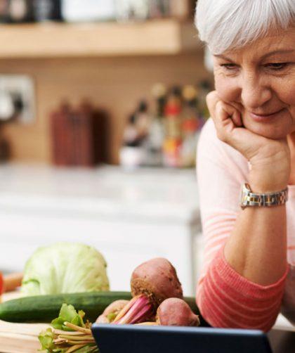 menopause-geonutrition
